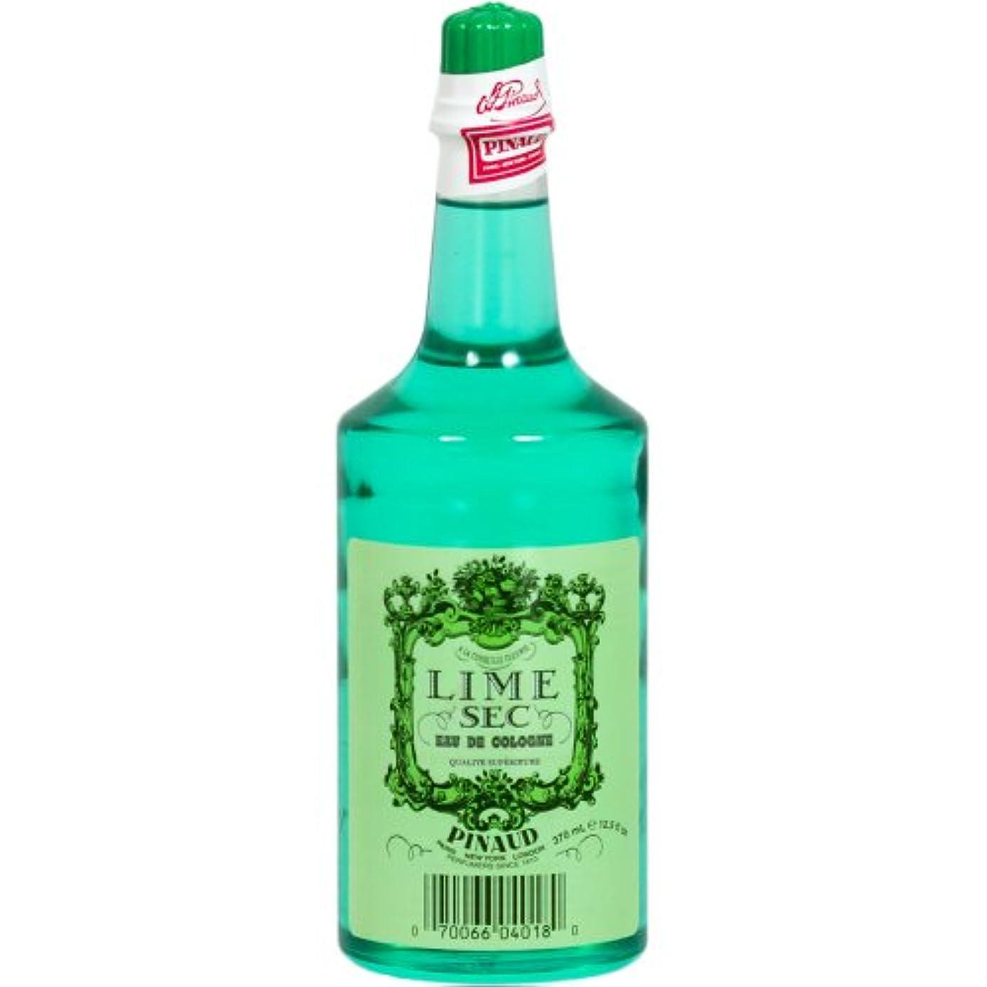 転送裏切り賄賂CLUBMAN Lime Sec Eau de Cologne, 12.5 oz (並行輸入品)