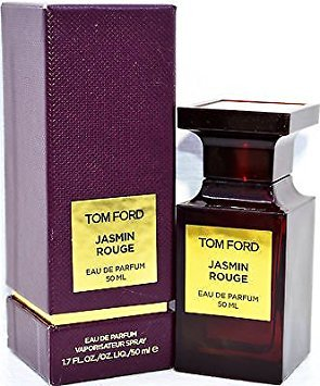 トムフォード TOM FORD 香水 ジャスミン ルージュ オード パルファム 50ml レディース [並行輸入品]