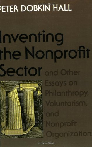 essay on philanthropy Philanthropy history essays: over 180,000 philanthropy history essays, philanthropy history term papers, philanthropy history research paper, book reports 184 990.