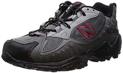 [ニューバランス] new balance NB MT503 2E NB MT503 2E GR2 (GRAY/25)