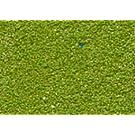 ■【ターナー】(088GP022)水性グレインペイント 単品:緑茶 塗料 鉄道模型 KATO/カトー