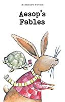 Aesop's Fables (Wordsworth Collection)