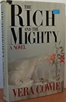 Rich and the Mighty