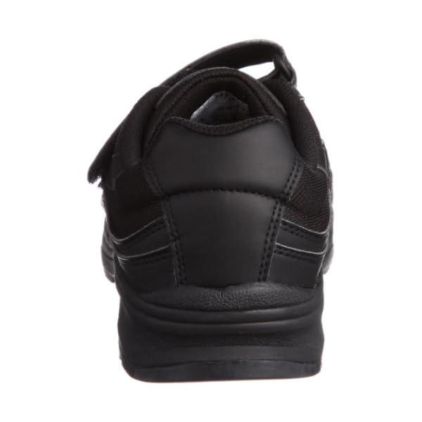 [ミドリ安全] 作業靴 スニーカー MPN90...の紹介画像2