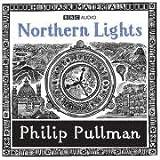 His Dark Materials Part 1: Northern Lights