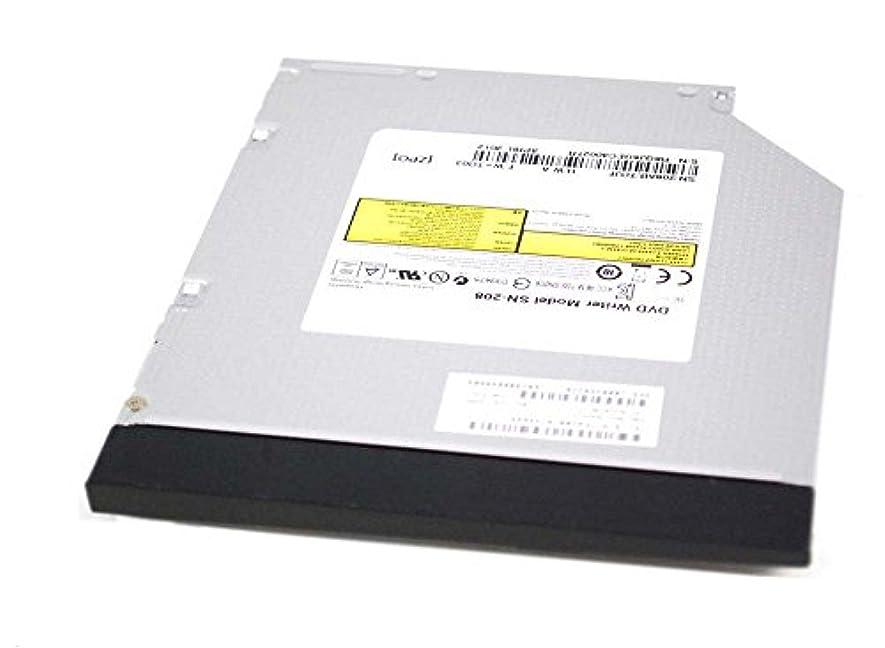 他のバンドでダンス炭水化物純正Toshiba Satellite c855 C855dシリーズCD DVD書き込みライターRomプレーヤードライブ