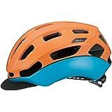 オージーケー(OGK) KOOFU BC-GLOSBE(BCグロッスベ) ヘルメット