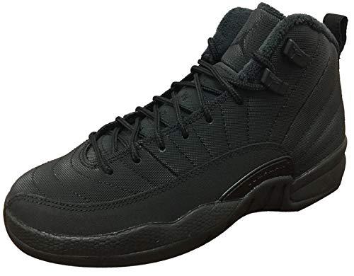 Nike Air Jordan 12 Retro WNTR ...