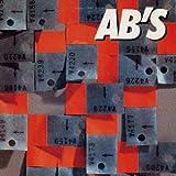 AB'S (生産限定SHM-CD紙ジャケット仕様)