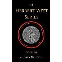 The Herbert West Series Complete