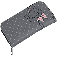 Aristocats Marie Forever Famous Clutch Purse