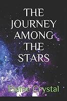The Journey Among The Stars: JATS