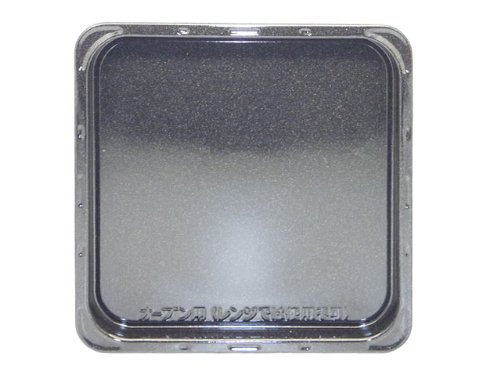 Panasonic オーブン用角皿 A0603-1A20