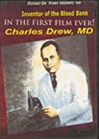 Charles Drew Determined to Succeed - Black Doctor [DVD]