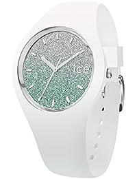 [アイスウォッチ] ICE-WATCH 腕時計 ICE LO Women's watches IC 日本製クォーツ 013426 【並行輸入品】