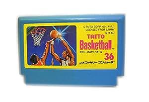 タイトーバスケットボール