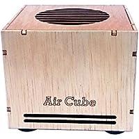 テネモス 空気活性機 DC Cube(直流固定式エアキューブ)