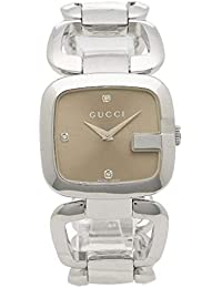e095756633ee [グッチ]時計 レディース GUCCI Gグッチ 腕時計 ウォッチ ...