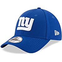 NEW ERA (ニューエラ) NFLキャップ (The League 9FORTY 940 NFL Cap) ニューヨーク?ジャイアンツ