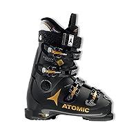 ATOMIC(アトミック) スキーブーツ HAWX MAGNA 70 (ホークス マグナ 70) W レディース AE5015160 24.0