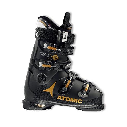 [해외] 스키화 HAWX MAGNA 70 W레이디스-