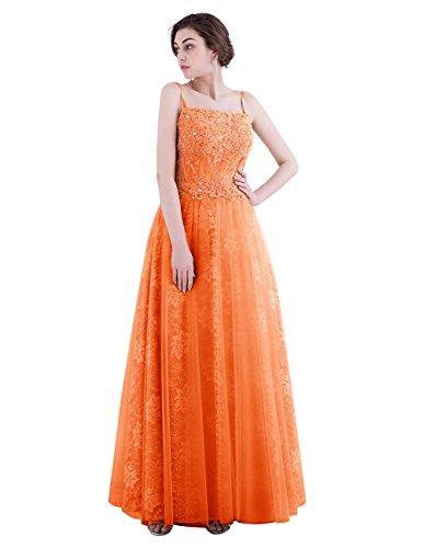038d96b505060 Dresstell レディーズ ロング丈 ピアノ演奏会ドレス ステージドレス 紐付き アップリケ カラーチュチュ レースの