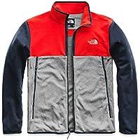 The North Face Men's Glacier Alpine Jacket