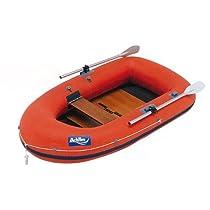 ゴムボート(2人用)