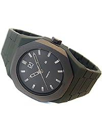 D1ミラノ D1 MILANO 腕時計 プレミア サードモデル PR-04N [並行輸入品]