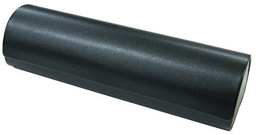 テーシーケース メガネケース ブラック CY-5031-2