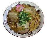 和歌山ラーメン 井出商店 12食セット (2食X6箱) [超人気ご当地ラーメン]