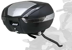 GIVI(ジビ) モノラック用フィッティング(トップケース用ステー) 4108FZ Ninja250 Z250('13) 79389