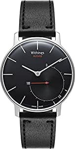 Withings Activité (Black)