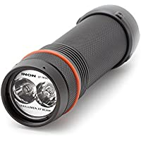 INON(イノン) LF1400-S ダイビング用LEDライト