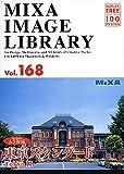 MIXA IMAGE LIBRARY Vol.168 東京スタンダード