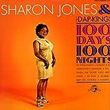 100 Days 100 Nights (Dig)