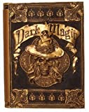Costumes For All Occasions MR123072 Dark Magic Book Anim Prop by Unknown