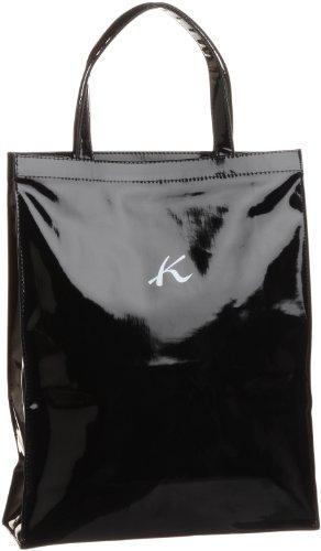 [キタムラ] ショッピングバッグ A4対応 DH0128 1...