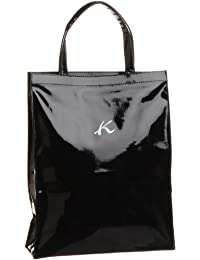[キタムラ] ショッピングバッグ A4対応 DH0128