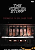 Construction for the Modern Vidiot [DVD] [Import]