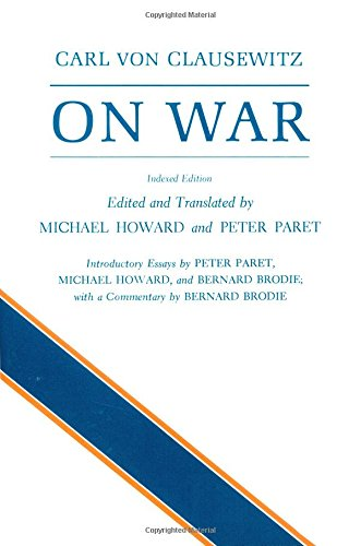 Download On War 0691018545