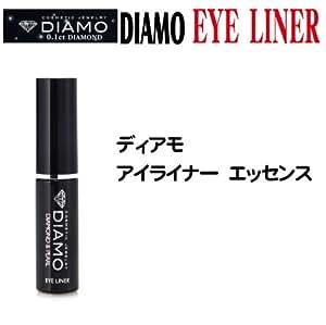 【DIAMOND&PEARL】 DIAMO EYE LINER (ダイヤモンド アイライナー エッセンス)