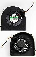 Gotor® 4520S 4525S 4720S対応交換用 CPU ファン CPU FAN