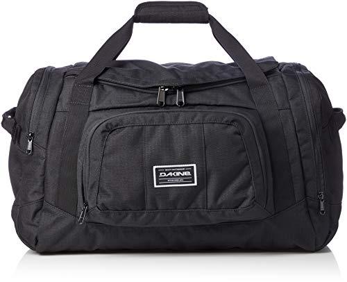 [ダカイン]ダッフルバッグ 70L 大容量 (パッカブル) [ AI237-059 / DESCENT DUFFLE 70L ] 旅行 スポーツ バッグ
