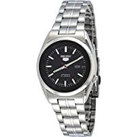 Seiko Men JAPAN 5 Automatic 7S26 SNK569 SNK569J1