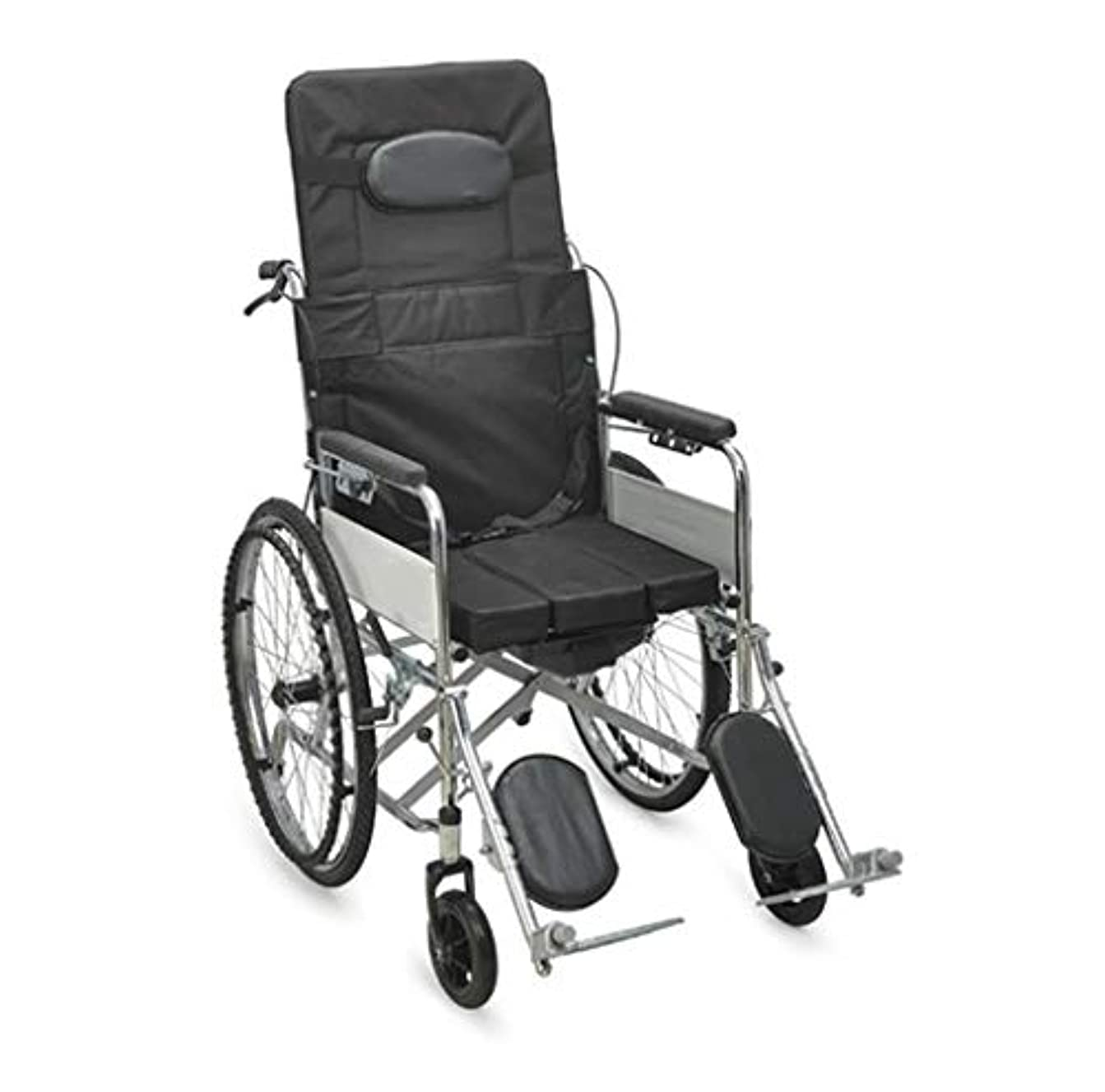 部分補う救出自走式車椅子、高齢者に適した軽量モバイルデバイス、身体障害者および身体障害者用、ポータブル車椅子