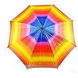 パラソルプロダクションレインボー1 / Parasol Production Rainbow --- パラソル生産 / Parasol Production / マジックトリック/魔法; 奇術; 魔力