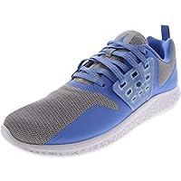 26600d1050c9 Jordan Nike Grind Mens Basketball Shoes (13 D(M) US)