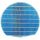 シャープ 加湿空気清浄機用加湿フィルターFZ-E100MF[適合機種]KI-EX100-N KI-FX100-N KI-WF100-N