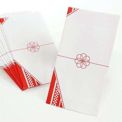 [해외]화루베 직접 금품 · 문의 차비 봉투 꽃 50 매입   다목적 봉투 결혼식/Farbe Ohashi · Drive envelope Flower 50 pcs   multipurpose envelope wedding ceremony